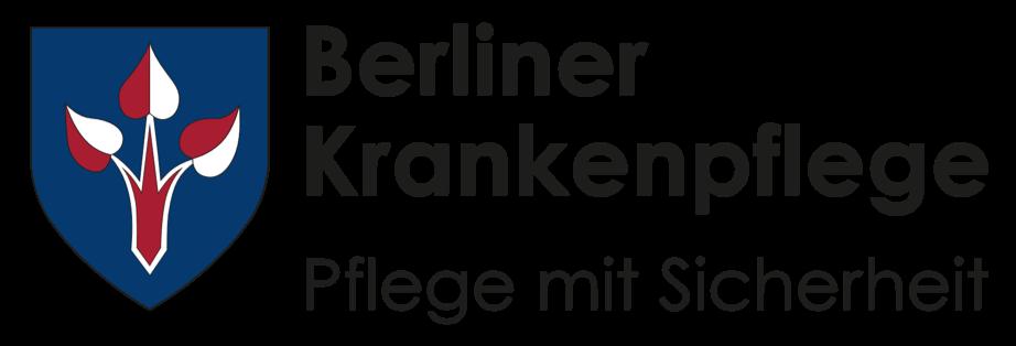 Berliner Krankenpflege